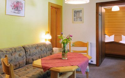 Appartement 1a